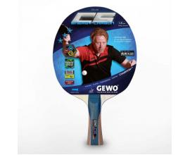 Gewo / Bat CS Energy Carbon