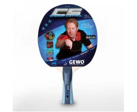 Gewo / Bat CS Energy Control
