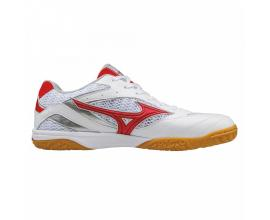 Mizuno / Shoes Wave Drive 8