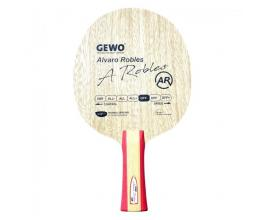 Gewo / Alvaro Robles OFF -