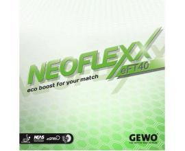Gewo / NeoFlexx eFT 40
