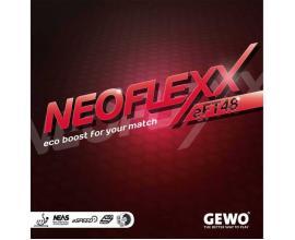 Gewo / NeoFlexx eFT 48