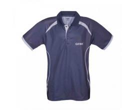 Gewo / Shirt Tim Marine