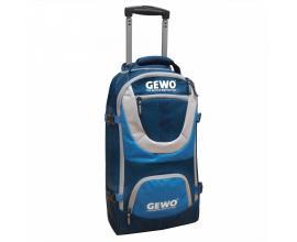 GEWO / Trolley Game M