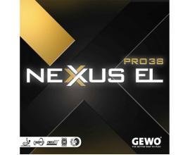 Gewo / Nexxus EL Pro 38