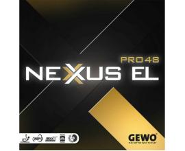 Gewo / Nexxus EL Pro 48