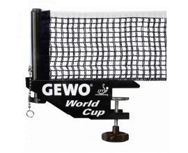 Gewo / Net World Cup