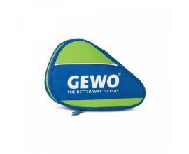 GEWO / Rundhülle Speed