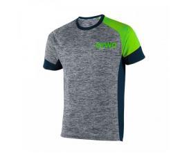 Gewo / T-Shirt Pesaro Grey