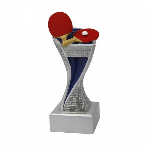 Gewo / CUP TT Rackets