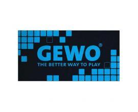 Gewo / Handtuch Dry