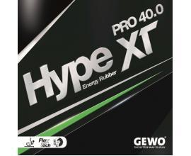 Gewo / Hype XT Pro 40