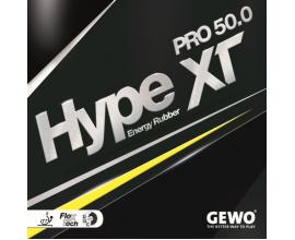 Gewo / Hype XT Pro 50