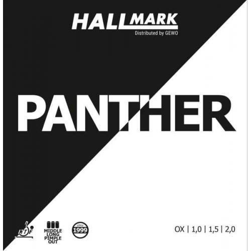 Hallmark / Panther