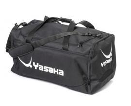 Yasaka / Bag Benno