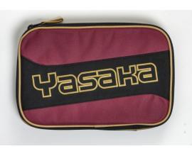 Yasaka / Bat wallet Lola