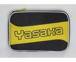 Yasaka / Bat wallet Tima