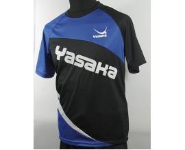 Yasaka / Shirt Oblick Promotion