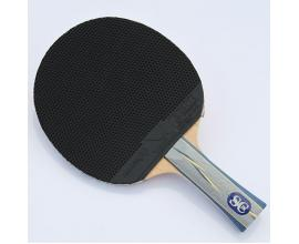 Professional Racket / MATTIAS FALCK