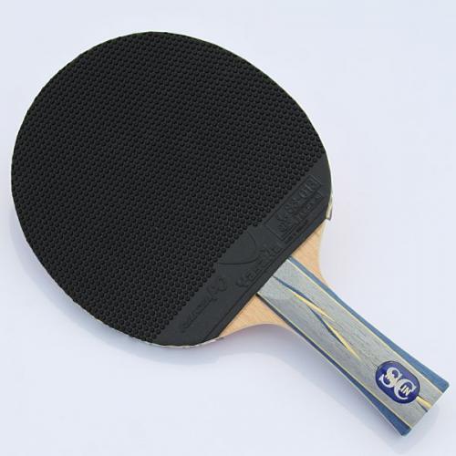 Professional Racket / MATTIAS FALCK
