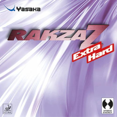 Yasaka / Rakza Z Extra Hard