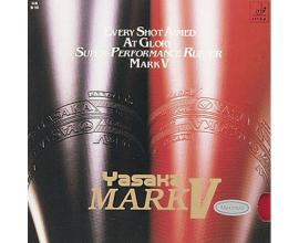 Yasaka / Mark V