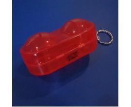 Yinhe / Galaxy Ball Box