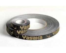 Yasaka / Edge tape