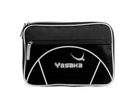 Yasaka / bat wallet Luna