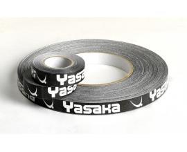 Yasaka / странична лента 5 м