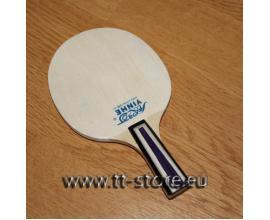 Mini table tennis blade