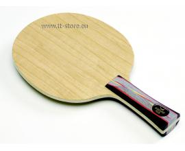 Yasaka / Allround Plus Table tennis blade