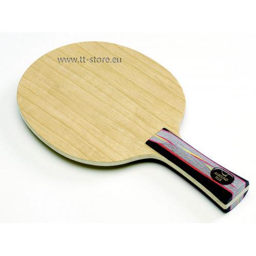 Yasaka / Allround Plus Table tennis blade