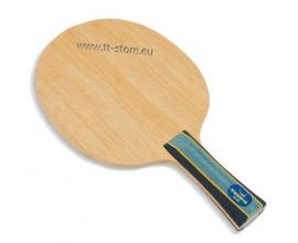 Yasaka / 2040 table tennis blade