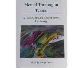 Mental training in table tennis