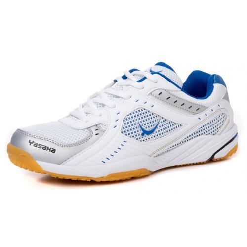 Yasaka / A-force shoes