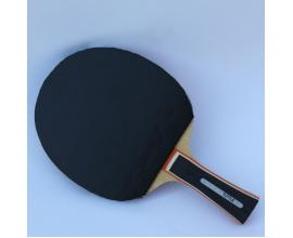 Professional racket combo 2