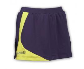 Donic / Skirt Georgia