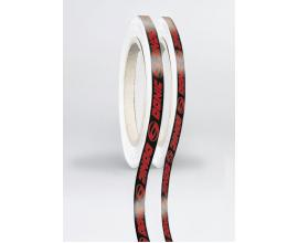 Donic / Edge tape for one racket