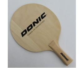Donic / Autograph Racket