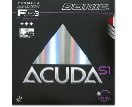 Donic / Acuda S1