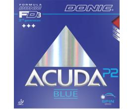 Donic / Acuda P2