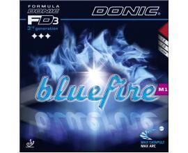Donic / Bluefire M1