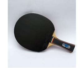 Professional racket combo 1
