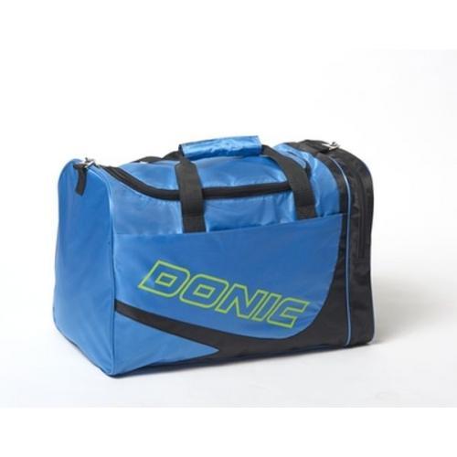 Donic / Bag Prime S