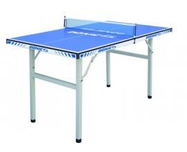 Donic / Midi table pro FUN
