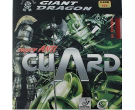 Giant Dragon / Guard