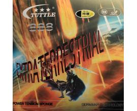 Tuttle / 888 Extraterrestrial