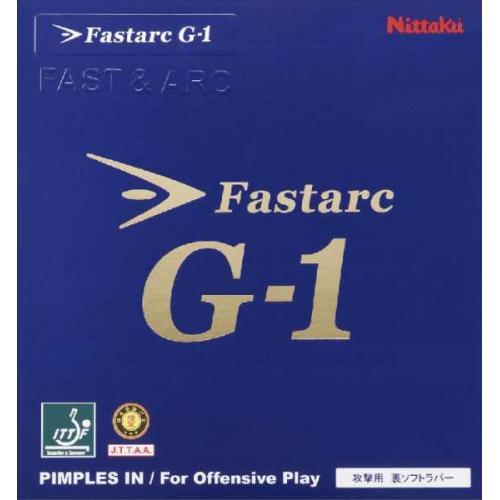 Nittaku / Fastarc G-1