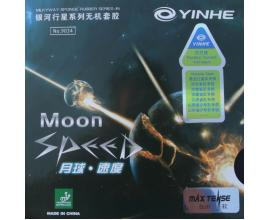 Yinhe / Galaxy Moon Speed